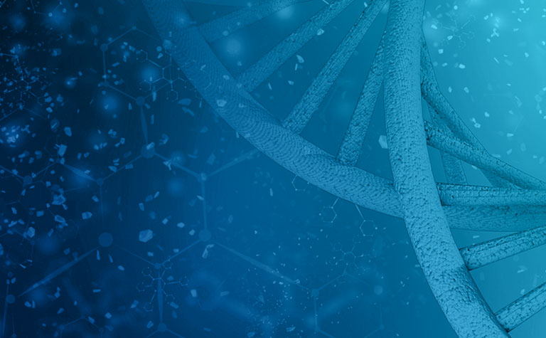 Human Whole-Genome Sequencing