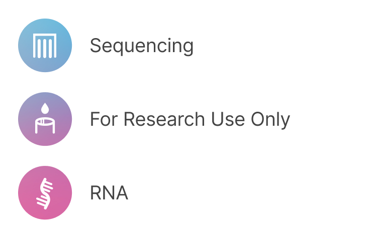 Illumina Stranded Total RNA Prep with Ribo-Zero Plus