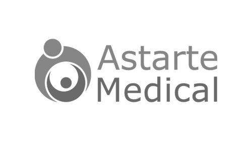 Astarte Medical Partners, Inc.