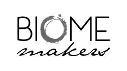 Biome Makers
