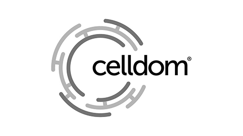 Celldom, Inc.
